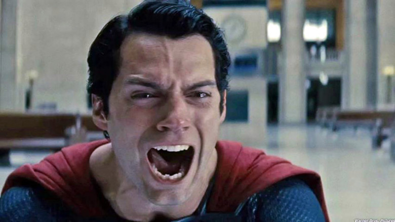 Photo of 12 Memes On The Man of Steel Which Will Make You Laugh Out Loud