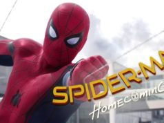Iron Man gave Spider-Man an upgraded suit in Spider-Man: Homecoming, but we did not realize just how advanced those upgrades were.