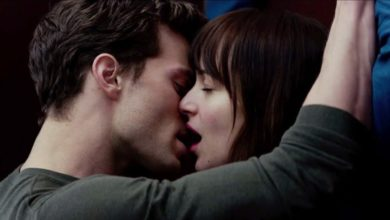 Photo of 23 Absolutely Illogical Things In Fifty Shades Of Grey