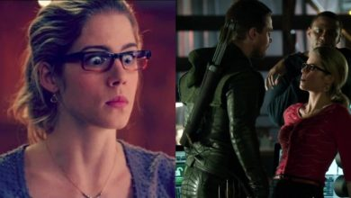 Photo of 27 CRAZY Memes On Oliver Queen And Felicity Smoak From Arrow