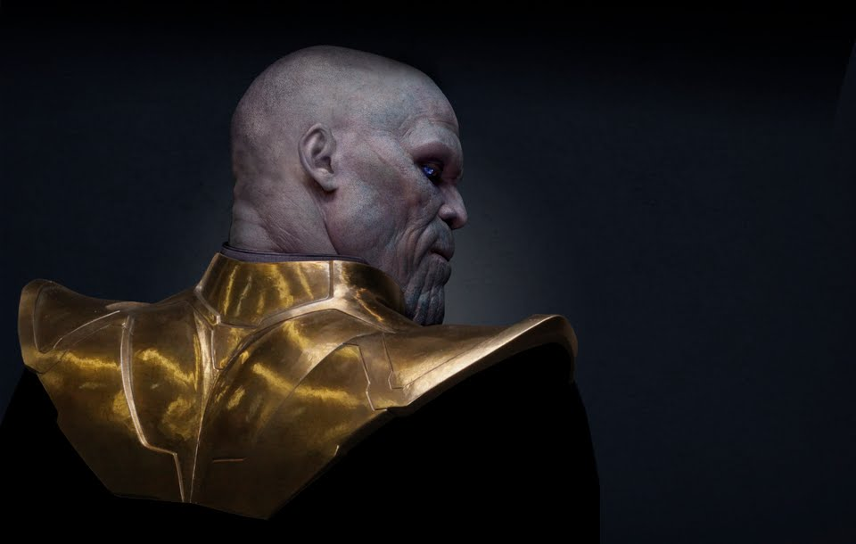 Photo of The One Above All: Most Powerful Being In Marvel Universe Explained!