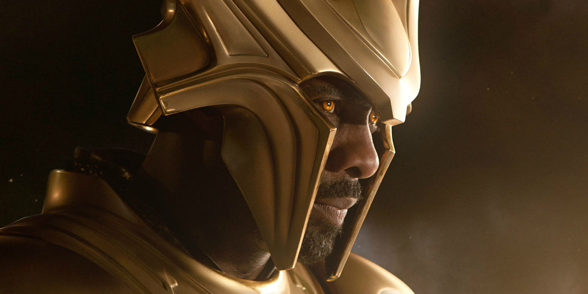 thor heimdall marvel fan theory infinity stone actors