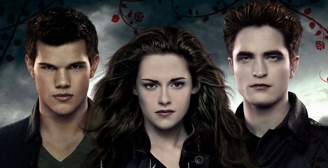 Photo of 16 Twilight Memes That Will Give You A Good Laugh