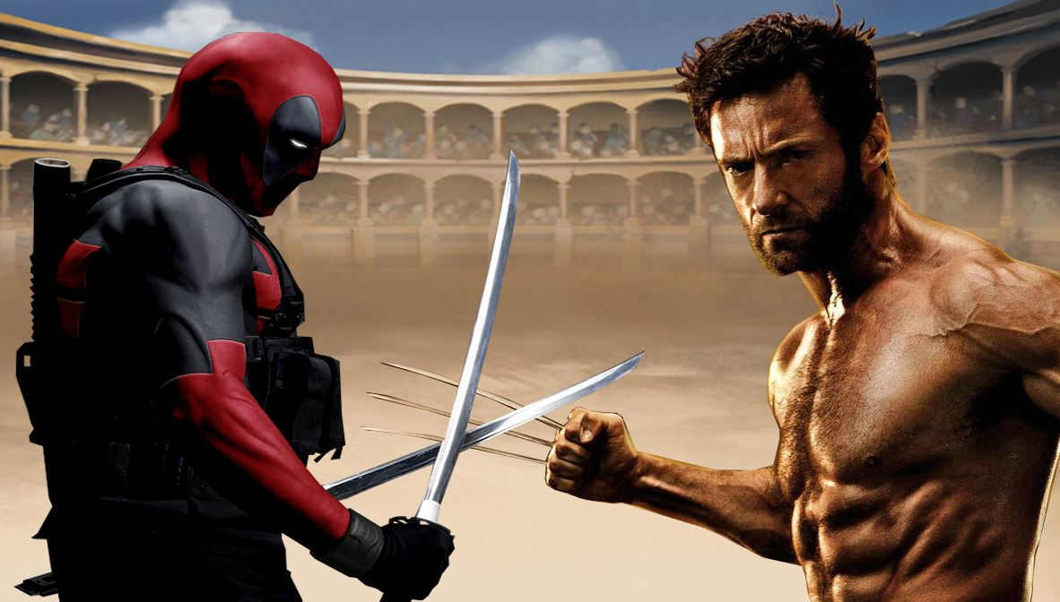 Photo of Deadpool Vs Wolverine: 5 Deadliest Fights That Ever Happened