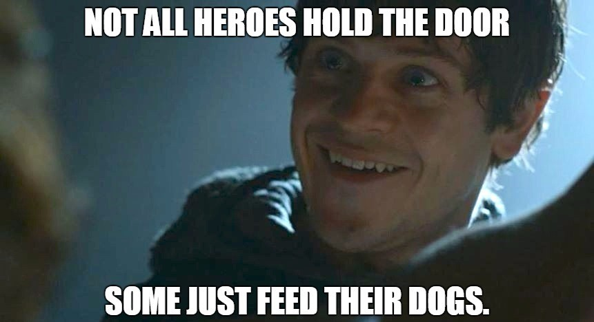 11 twisted ramsay bolton memes that will make you like him