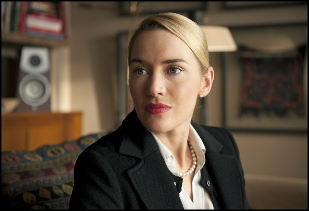 Kate Winslet Movies 10 Hottest Kate Winsle...