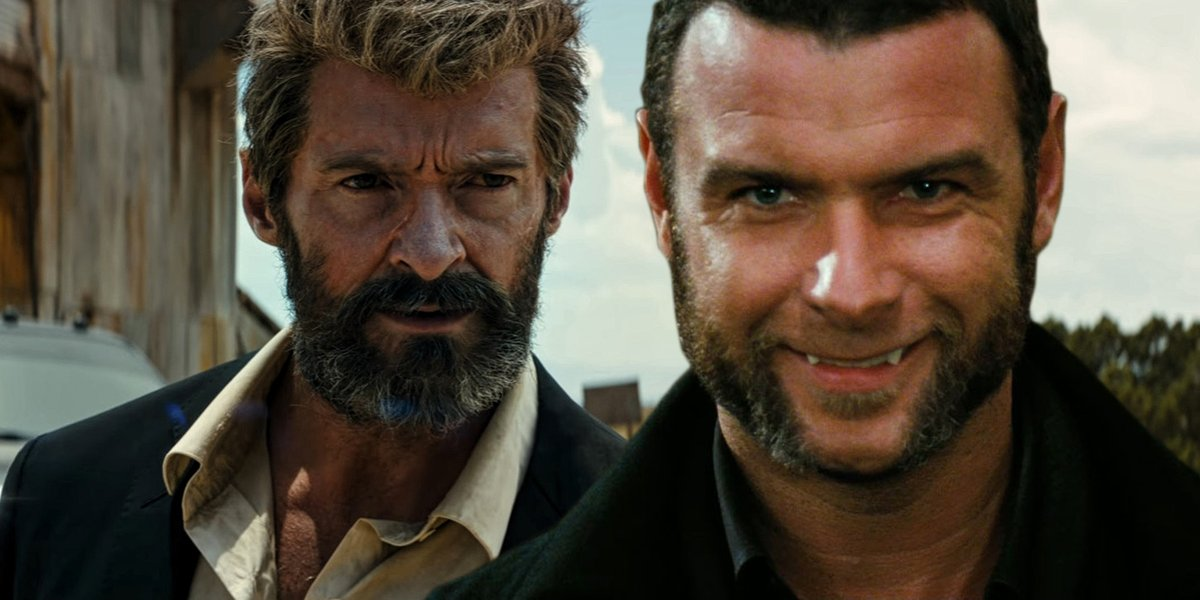 Photo of New Logan Deleted Scene Gives A MAJOR Easter Egg You Need To Know About