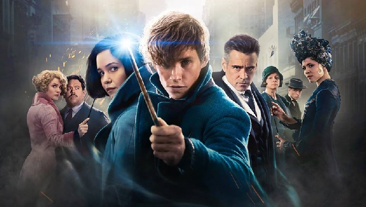Photo of 5 Things We Could See In The Future Fantastic Beasts Movies