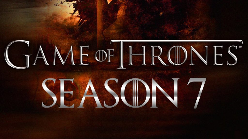 Photo of 8 Insane Things To Expect From Game Of Thrones Season 7