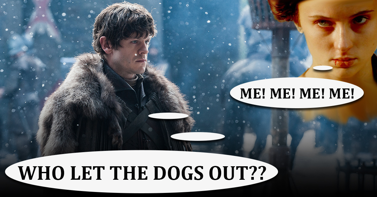 Photo of 11 Twisted Ramsay Bolton Memes That Will Make You Like Him