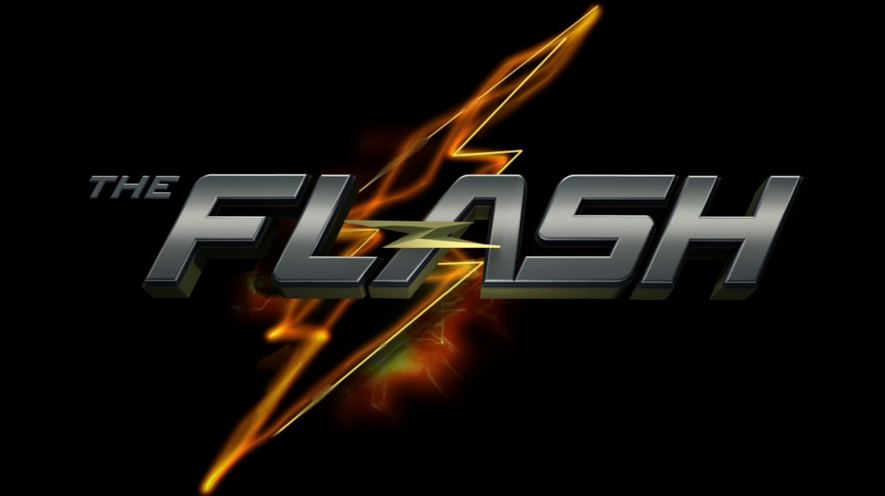 Photo of The Flash Season 4 PLOT Is Out and it Gives a BIG SPOILER
