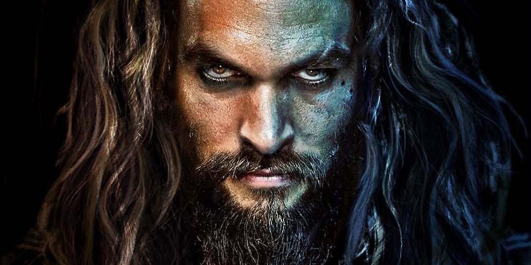 Photo of The Favorite Justice League Member of Jason Momoa Is Revealed And It's Not What You Think