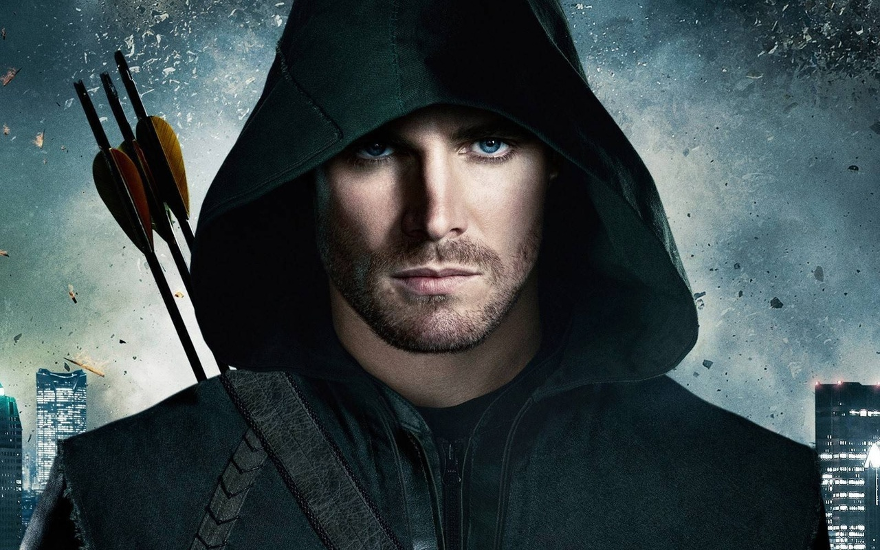 Photo of Arrow Season 6 Premiere Episode To Reveal The Most Powerful Secret