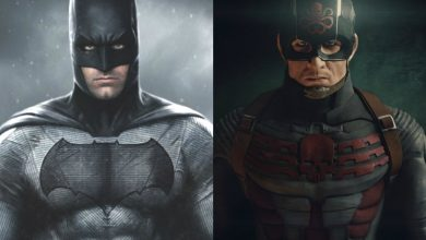 Photo of 10 Marvel and DC Superheroes Who Are Actually Super Villains