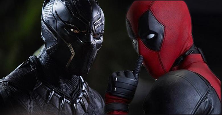superheroes who can defeat deadpool