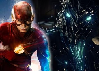 flash defeat savitar