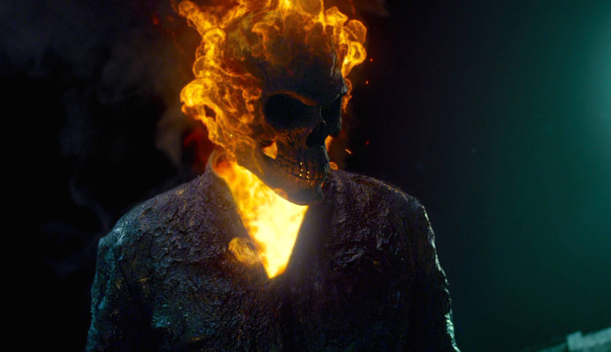 Photo of 9 Awesome Memes About GHOST RIDER That Will Make You Laugh Out Loud