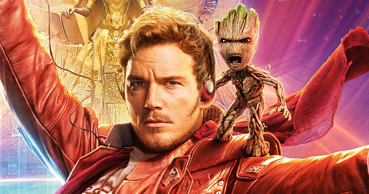 Photo of Guardians of the Galaxy 2 Created a Major Plot Hole in the Marvel Cinematic Universe