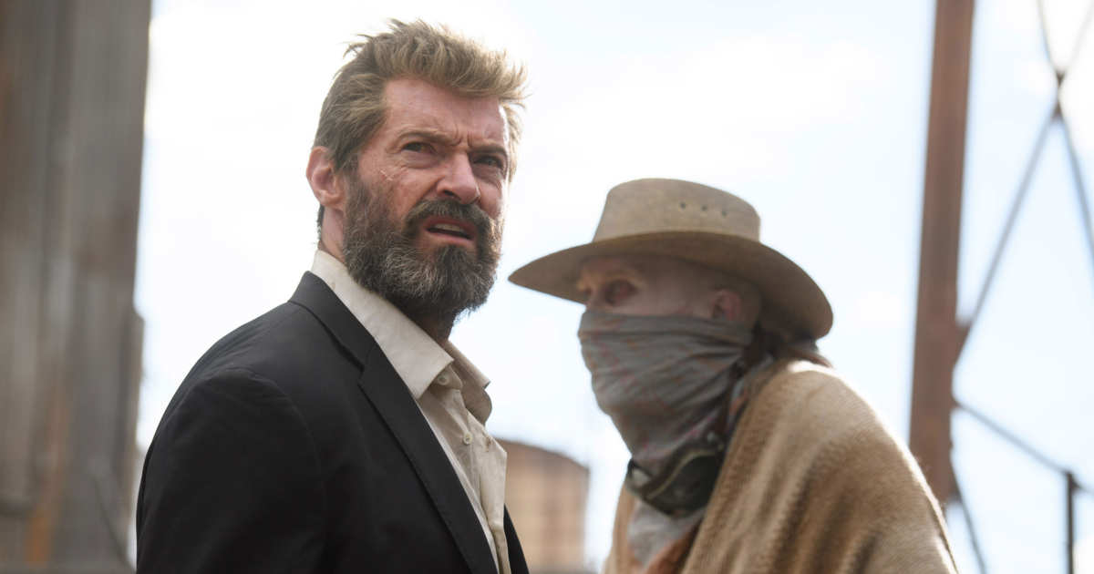 Photo of Logan Director Finally Reveals The Cut Scene That Was Too Scary For The Movie