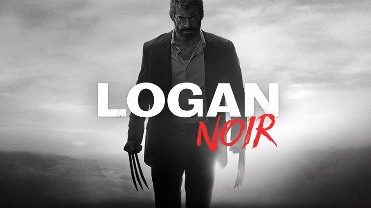 """Photo of Will Wolverine's Last Film Ending Be Changed For The """"Logan Noir"""" Release?"""
