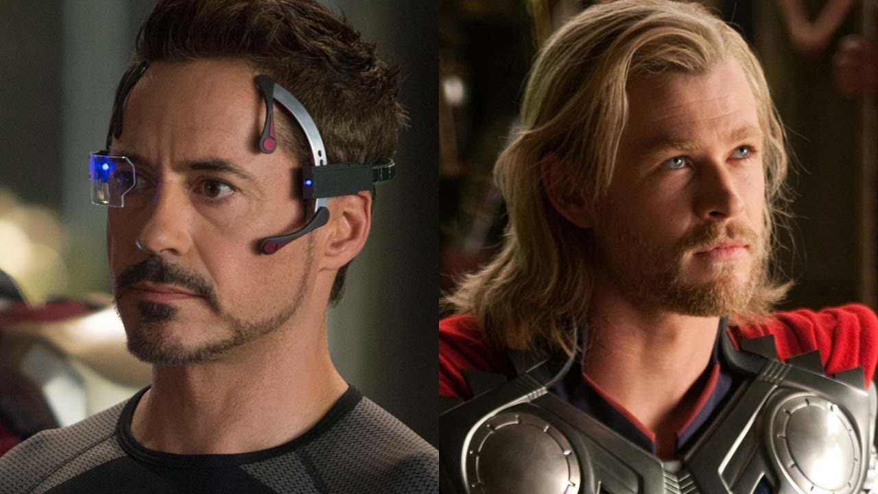 Photo of 10 Marvel Movies That Failed To Live Up To The Expectations