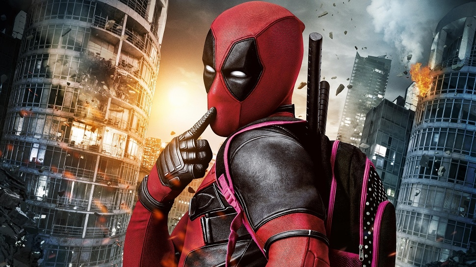 heres everything you need to know about deadpools new tv show