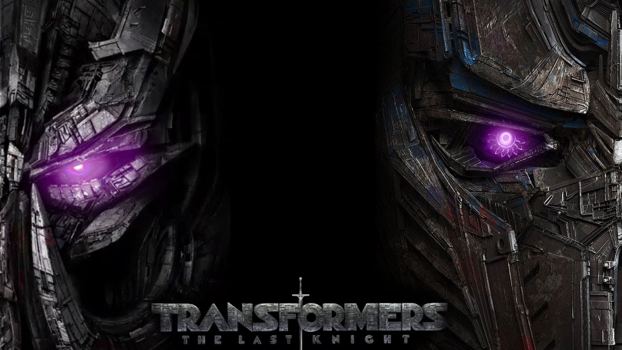Photo of New Transformers: The Last Knight Trailer Reveals Bumblebee's Secret Power