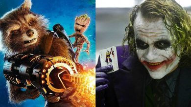 Photo of 10 Sequels Which Are Better Than Original Movies