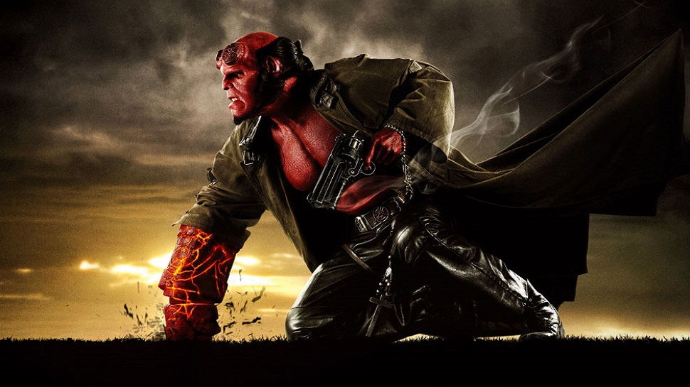 Photo of Here's How Hellboy Will Be Rising From The Dead And Why You Will Love It