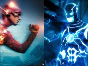 new barry allen the flash season 4