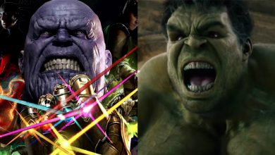 Photo of 7 Powerful Characters Who Might Kill Thanos In Infinity War