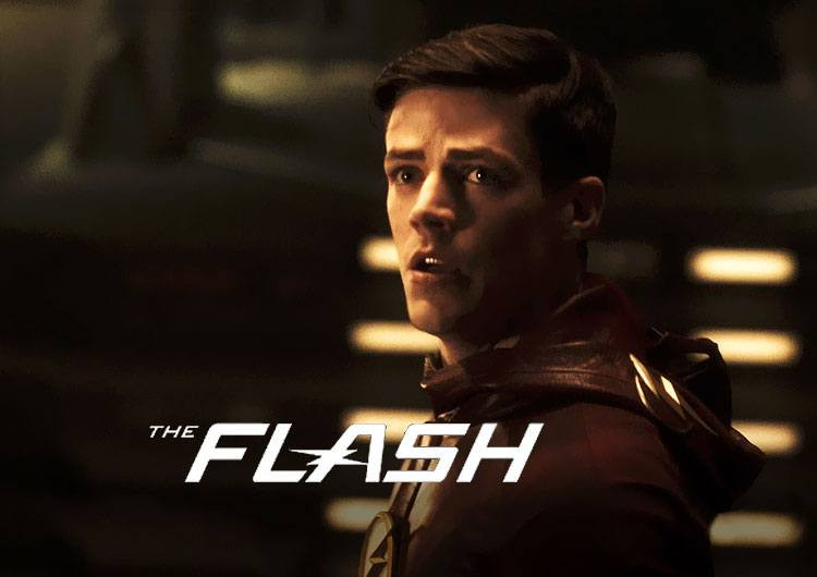 Photo of 7 Craziest Reactions You Will Have After Watching The Flash Season 3 Finale