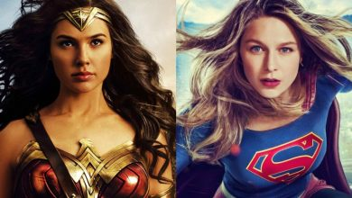 Photo of 8 Most Powerful Women In The DC Comic Universe