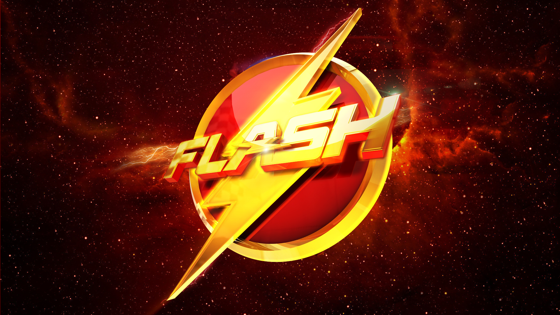 Photo of The Flash Season 4: Here's Everything You Need to Know