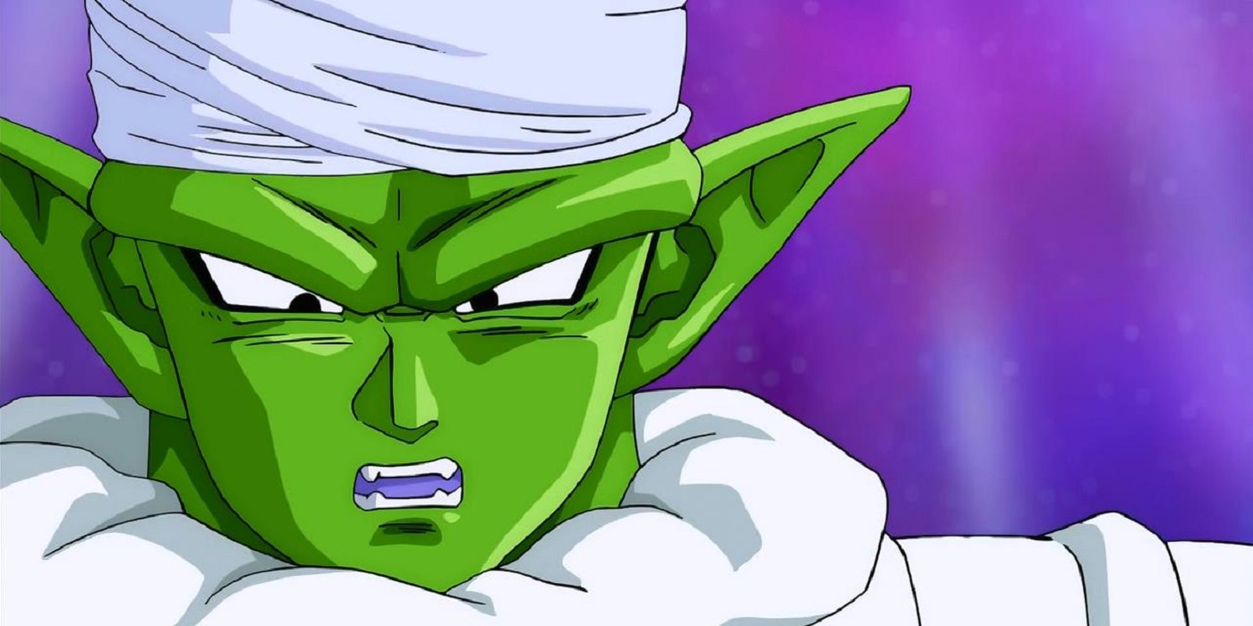 Photo of Dragonball: You'll Be Shocked After Knowing This About Piccolo