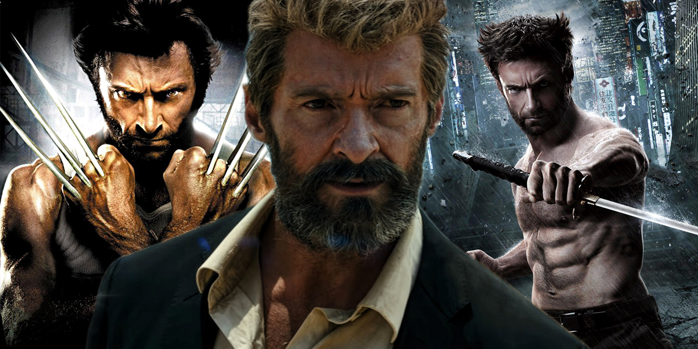 Photo of 5 Most Violent Kills of Wolverine that Shocked Every Marvel Fan