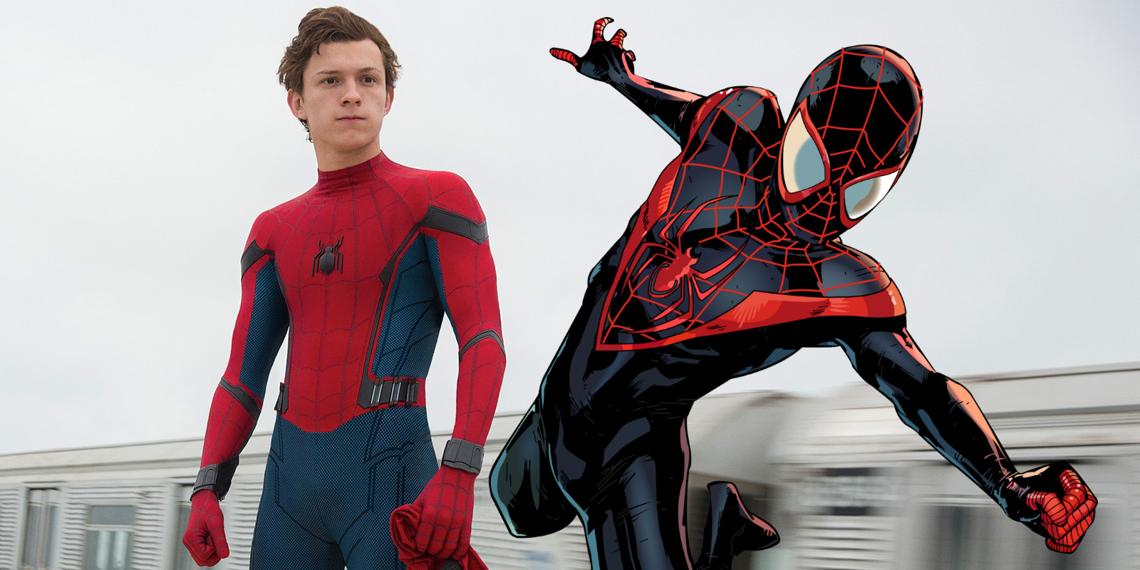 Photo of Kevin Feige Confirmed That MCU Would Have Not One But 2 Spidermen