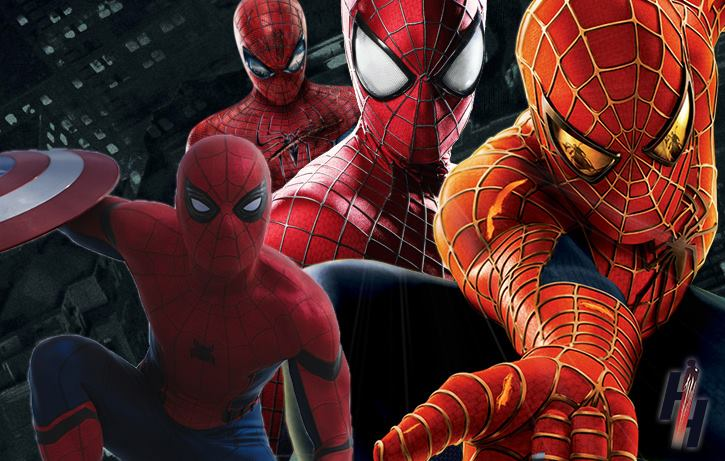 Photo of 5 Most Controversial Moments of Spider-Man