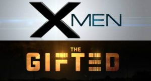 x-men universe timeline gifted