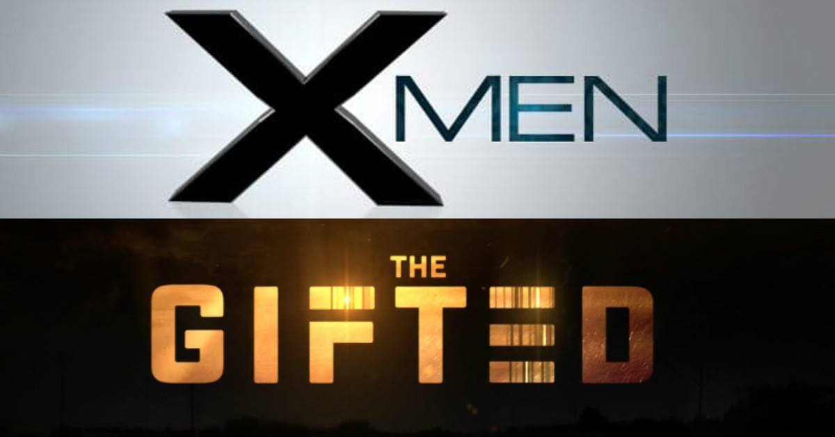 Photo of 'Gifted' Star Reveals the Timeline of the Show Within the X-Men Universe
