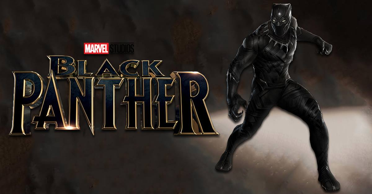 Photo of Black Panther Trailer is Out And It's Ruling The Internet