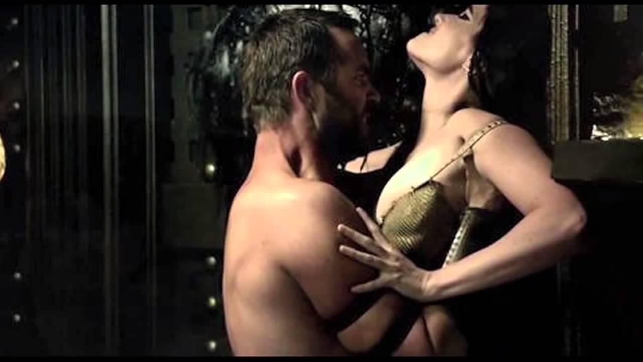 sexy porn kahani hindi