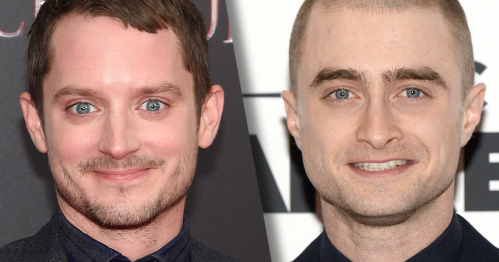10 Famous Celebrity Look Alikes Often Mistaken For Each Other