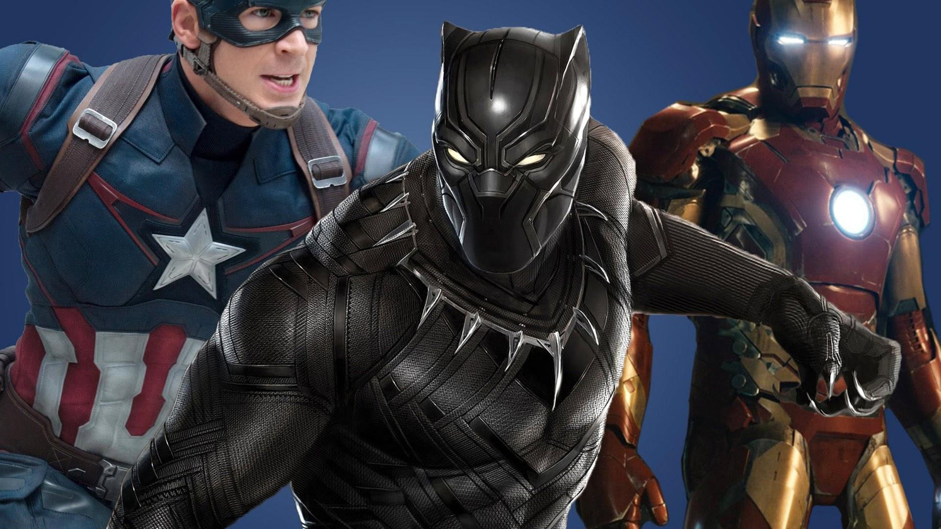 Good Wallpaper Movie Captain America Civil War - Ironman-captain-america-civil-war-black-panther-wallpaper-hd-1080p-desktop  Best Photo Reference_776291.jpg