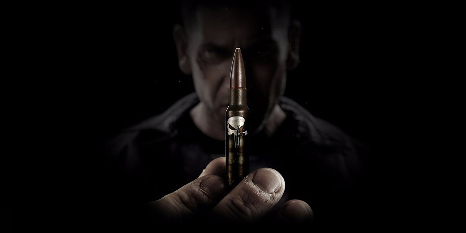 Photo of The Punisher Release Date Announced and Fans Are Going Crazy