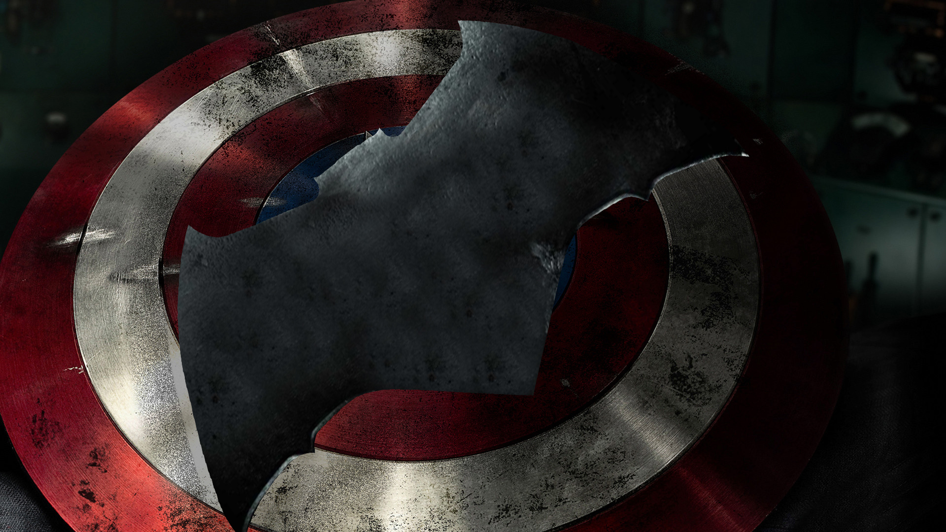Photo of 6 Iconic Marvel and DC Symbols That Define Superheroes