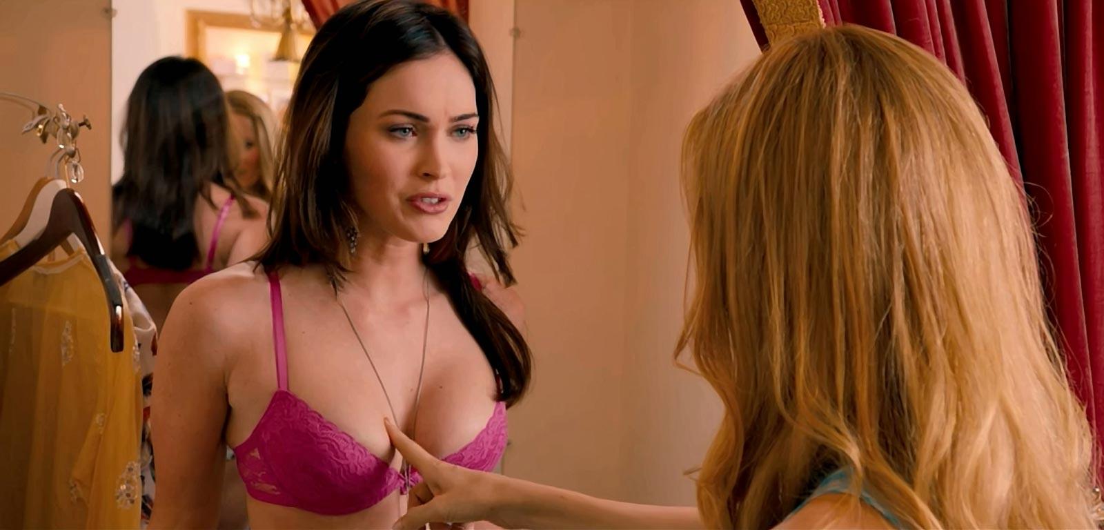 lesbian-slut-movie-thumbs-girls-pussy