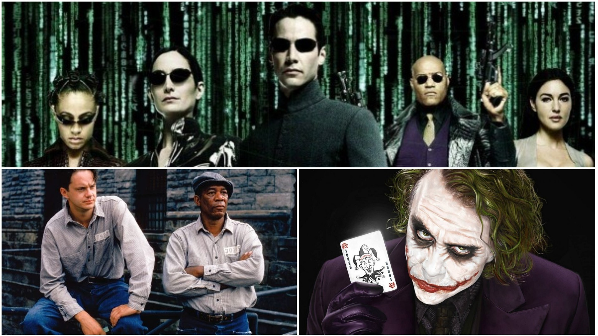Photo of 5 Greatest Hollywood Movies With One Fatal Flaw