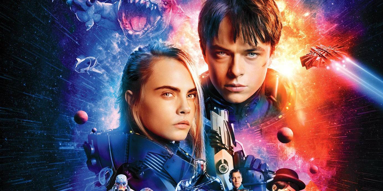 Family Movies on Amazon Prime Video