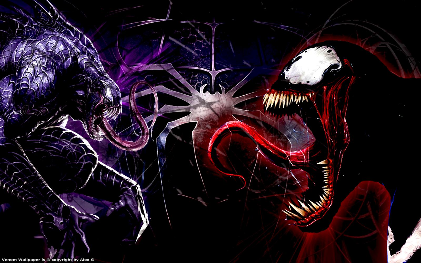 Photo of Venom: Here Is Everything You Need To Know About Supervillain Carnage